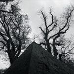 Pyramiden und die eigene Unsterblichkeit!