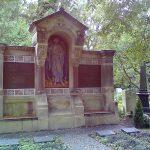 """Friedhofs""""kultur"""""""