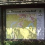 Von Langelsheim nach Goslar
