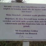 Friedrichsruh