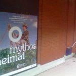"""""""Mythos"""" Heimat"""