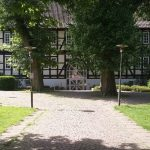 Von Burgdorf zum Irenensee