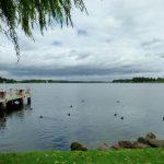 Erkundungen in Mecklenburg-Vorpommern: Krakow am See und Serrahn (6. Tag)