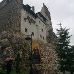 In Draculas Reich. Teil 9