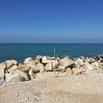 Verloren in Apulien (Ankunftstag)