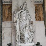 Morbider Charme in Verona