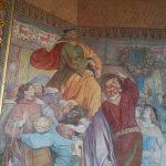 Bei einer Reise nach Eisenach darf die Wartburg nicht fehlen!