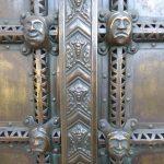 Naturschönheiten und historische Entdeckungen in Gerolstein