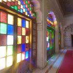 Faszinierendes Rajasthan