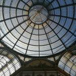 Ein Wochenende in Mailand